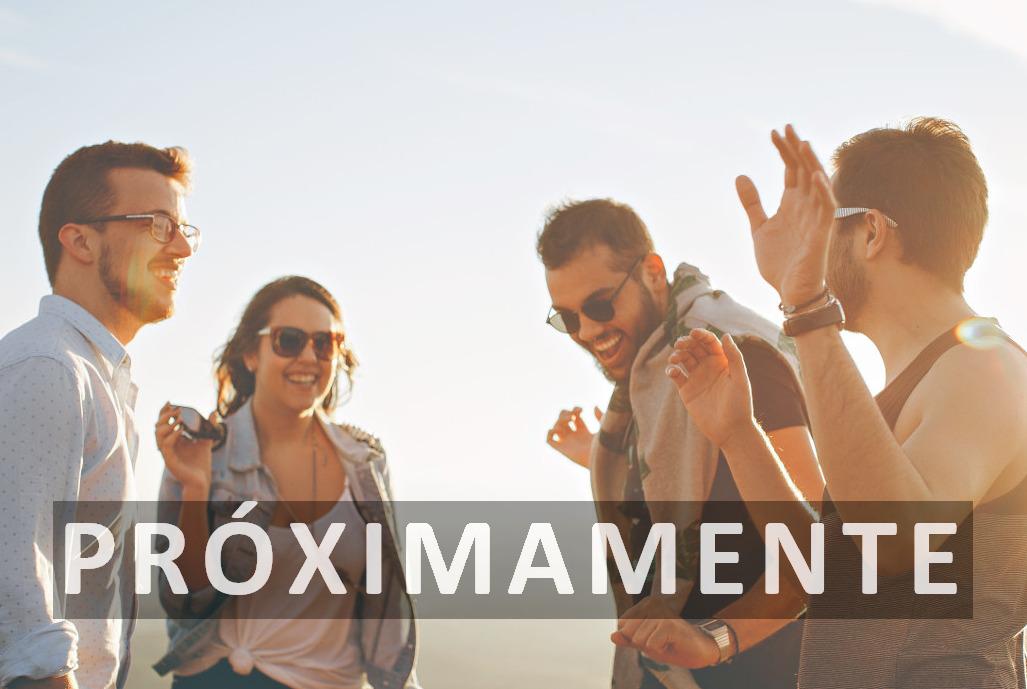 Viajes y cruceros para parejas y grupos de amigos