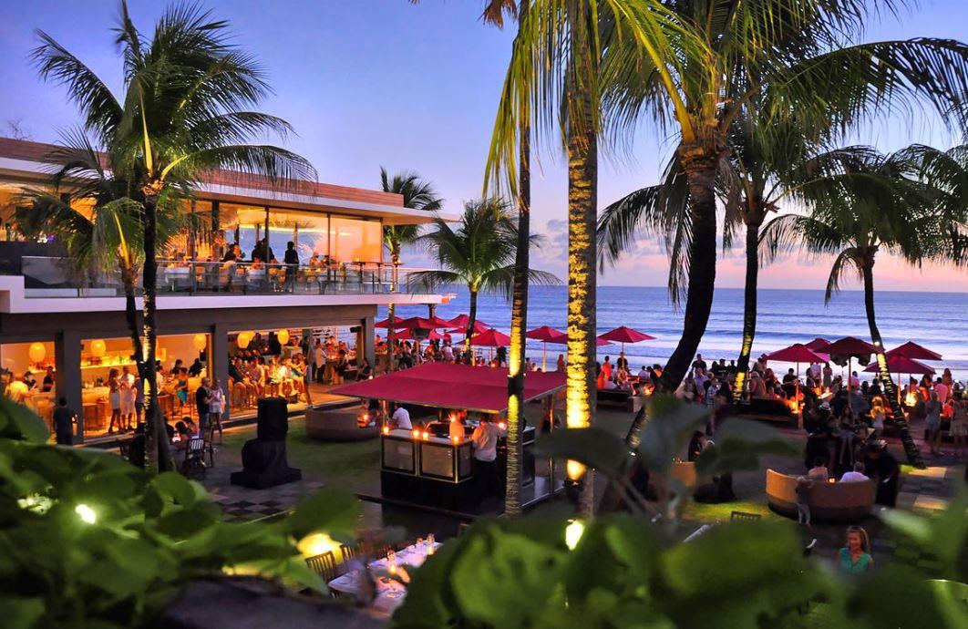 Kudeta Bali